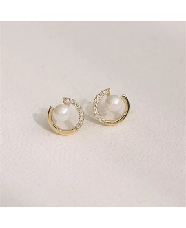 elegant fashion earrings